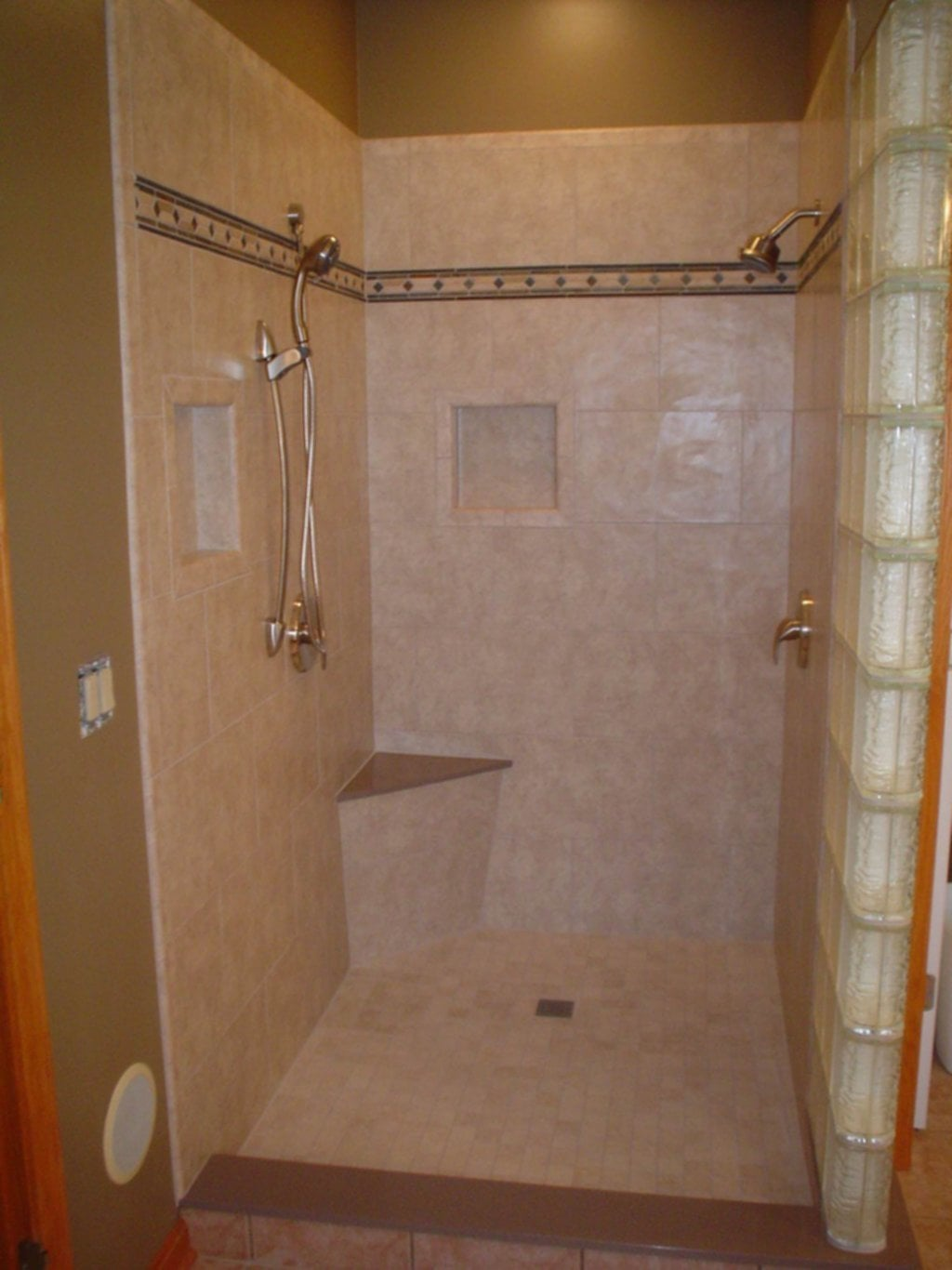Creative Small Shower Stall Design Bathroom Shower Stalls For Small Bathrooms