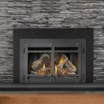 Decorative Fireplace Inserts Finest Idea Chimenea Best Ideas Electric Fireplace Insert