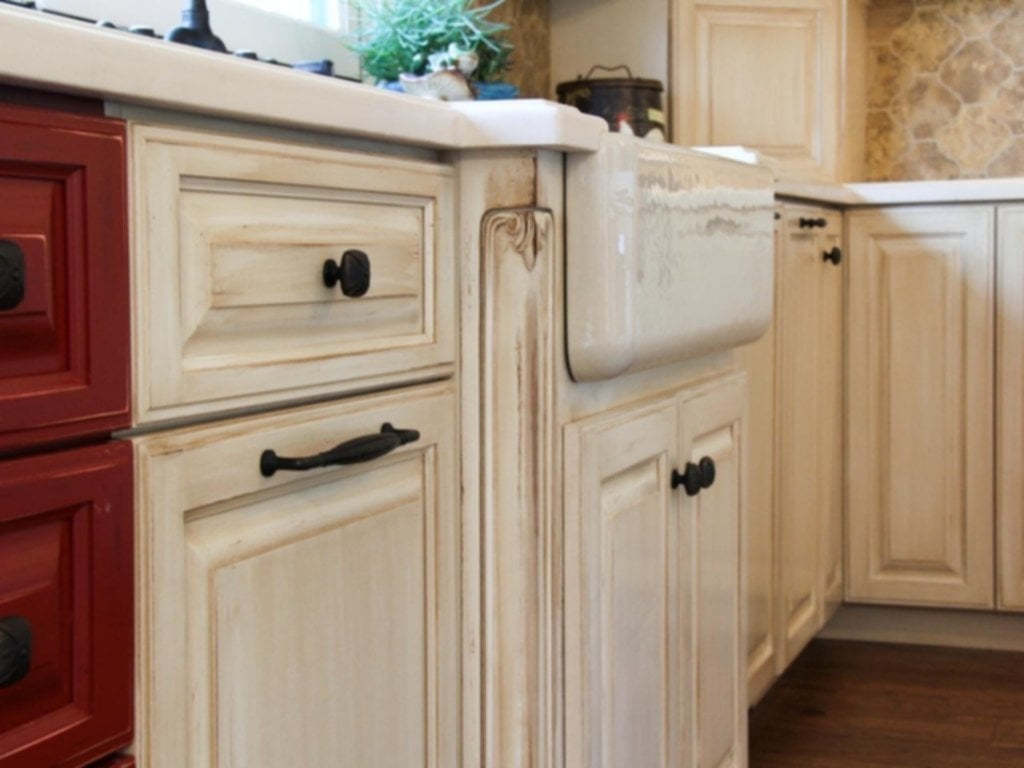 Farmhouse Kitchen Hardware Farmhouse Kitche Vintage Farmhouse Kitchen Hardware Farmhouse Style Marble VS Granite Tile Kitchen