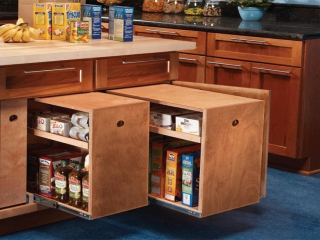 Plastic Kitchen Cabinets Diy Bathroom Storage Cabinet Diy Secret Tips To Kitchen Cabinet Organizers