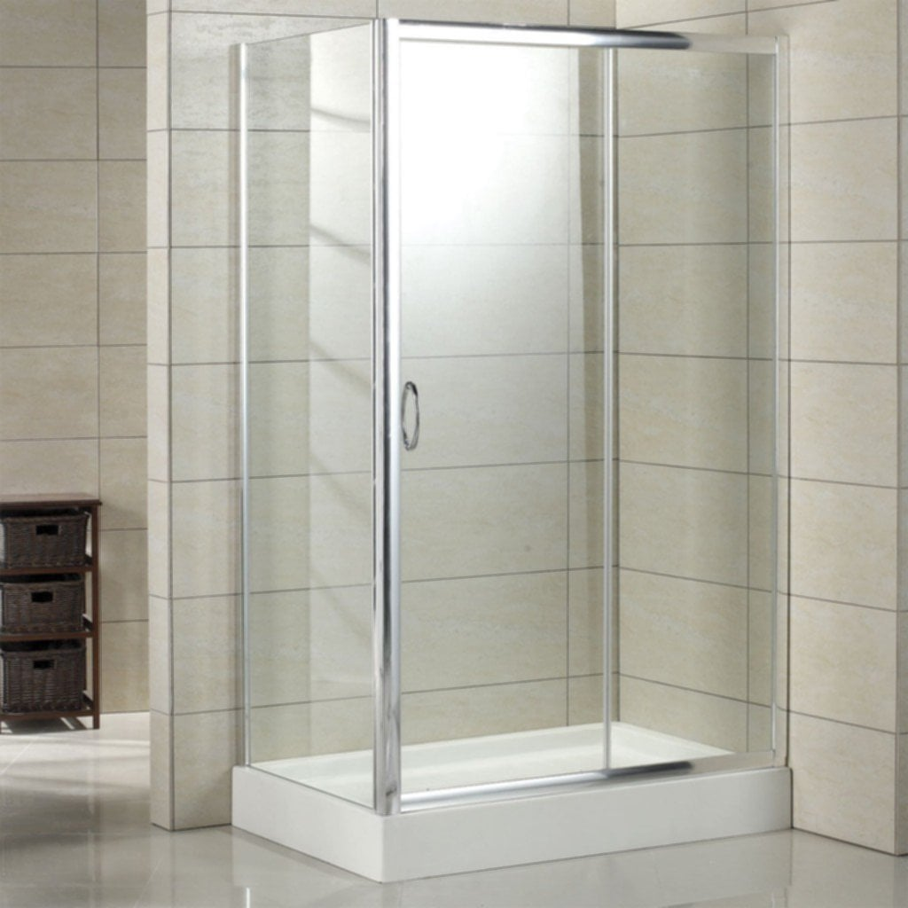 Shower Stall Kit Mobile Homes Full Size Stall Kit Awesome Prefab Shower Base Image Shower Stalls For Small Bathrooms