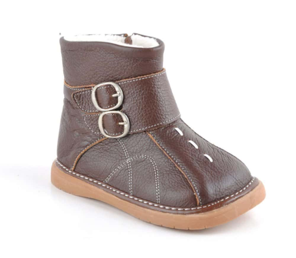 Soft Leather Boot 28 Image Baby Soft Leather Shoe Brown Child Boot Buckle Shower Stalls For Small Bathrooms