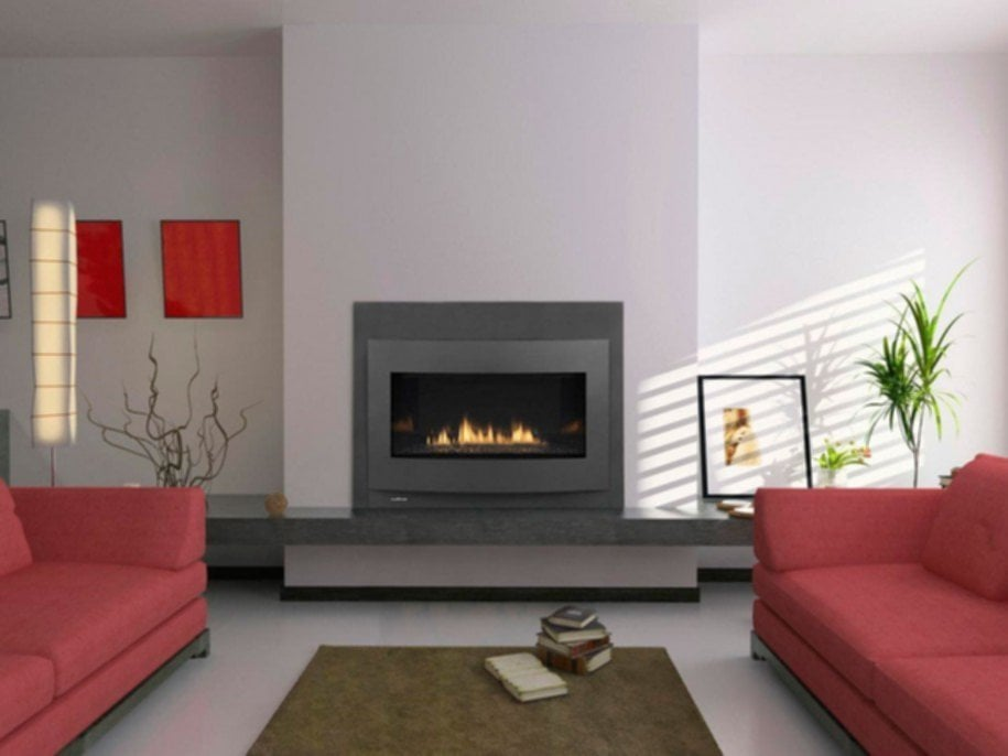 Twelve Incredible Contemporary Electrical Best Ideas Electric Fireplace Insert