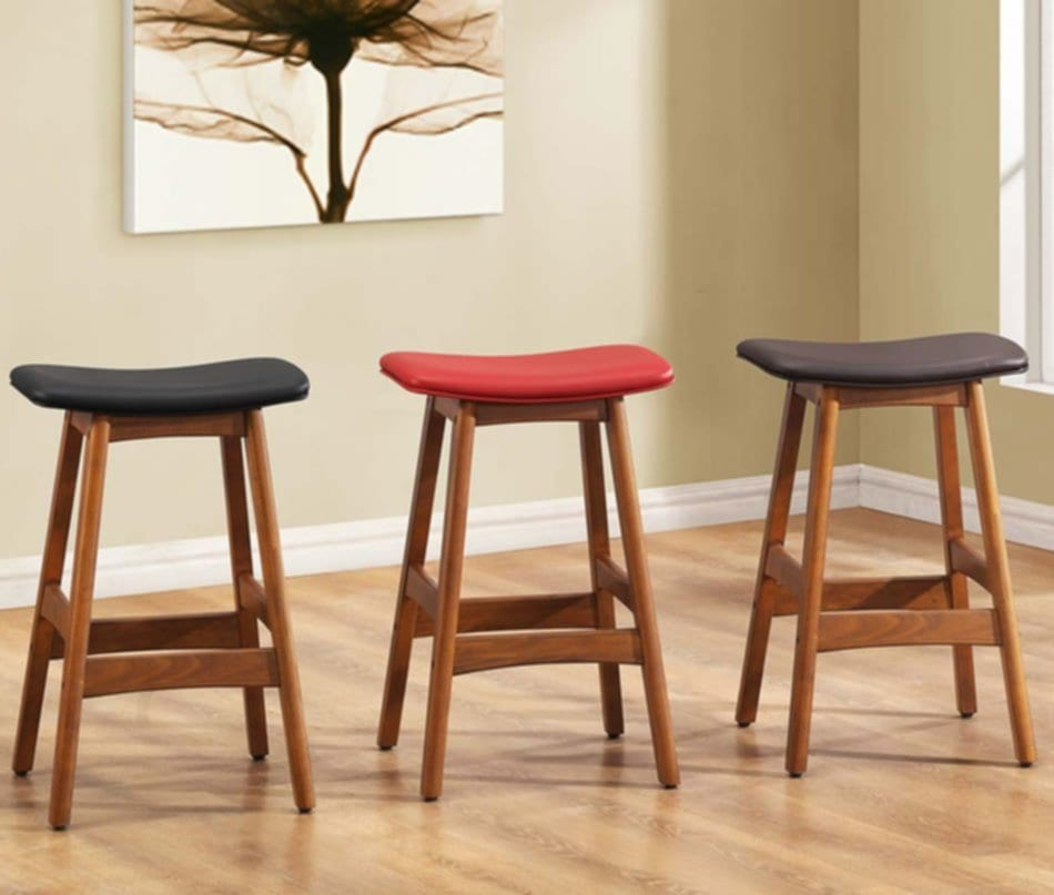 Wooden Counter Stool Furniture Store Chicago Ideas Kitchen Counter Stools