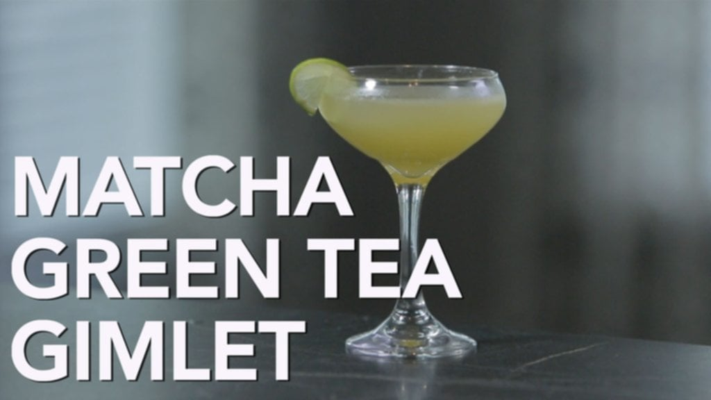 100 French 75 Recipe Meyer Lemon French 75 Cocktail Ideas For Backsplash Ideas With Dark Cabinets