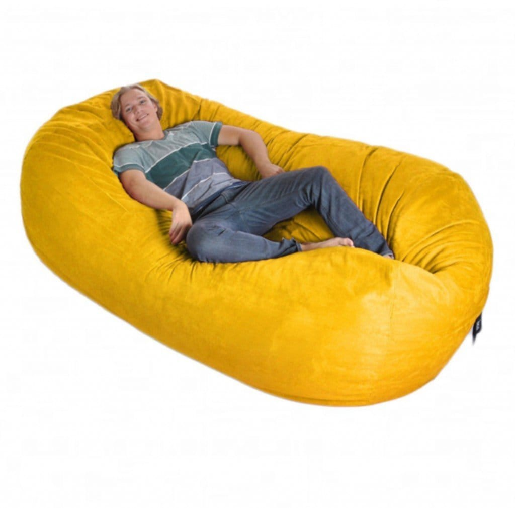Bean Bag Chairs For Teens Color
