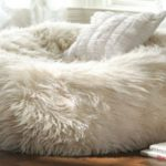 Fuzzy Bean Bag Chair 28 Image Xl Fuzzy Bean Bag Chair Popular Fuzzy Bean Bag Chair