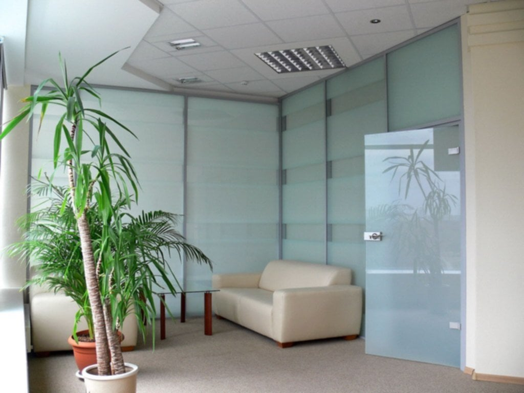 Nice Office Wall Partitions