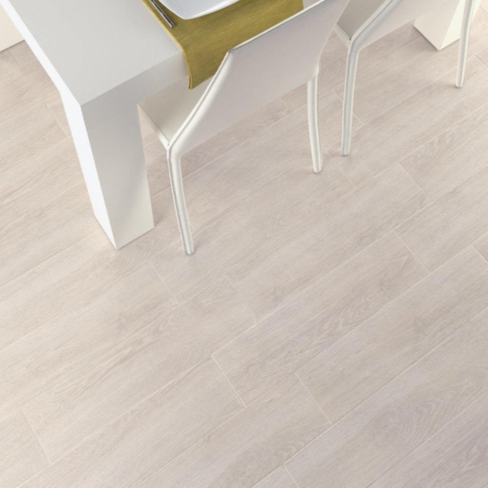 Nice Wood Porcelain Tile