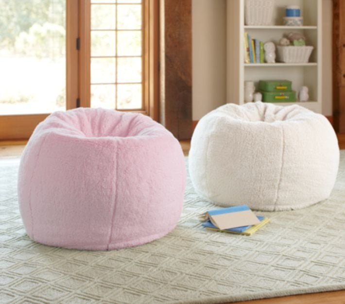 Small Bean Bag Chairs For Teens