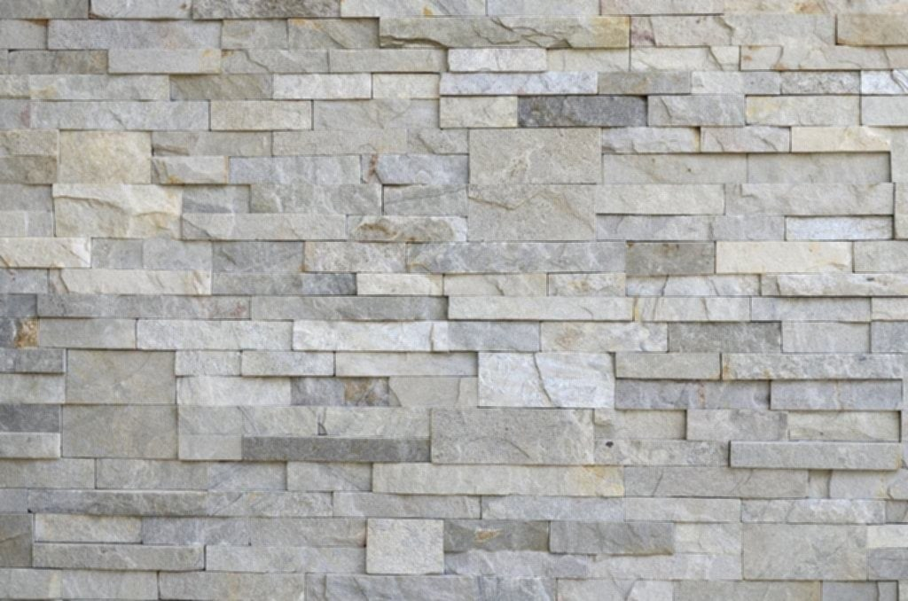 Stacked Stone Backsplash Lustwithalaugh Design Reinforce Stone Wall Panel Ideas For Backsplash Ideas With Dark Cabinets