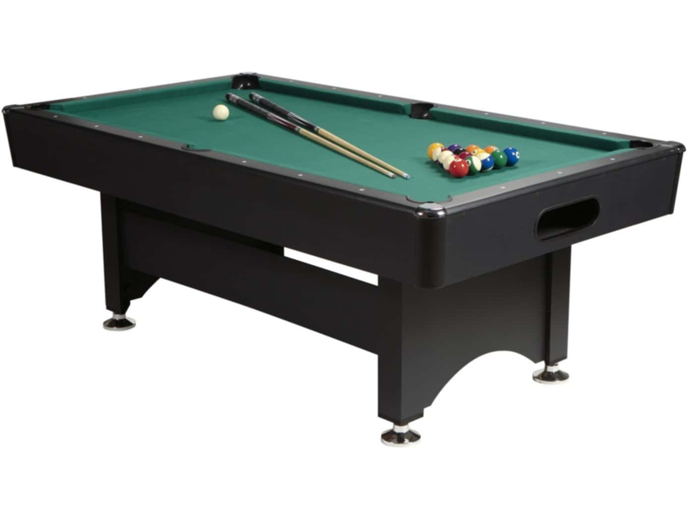 Stylish Pool Table Parts