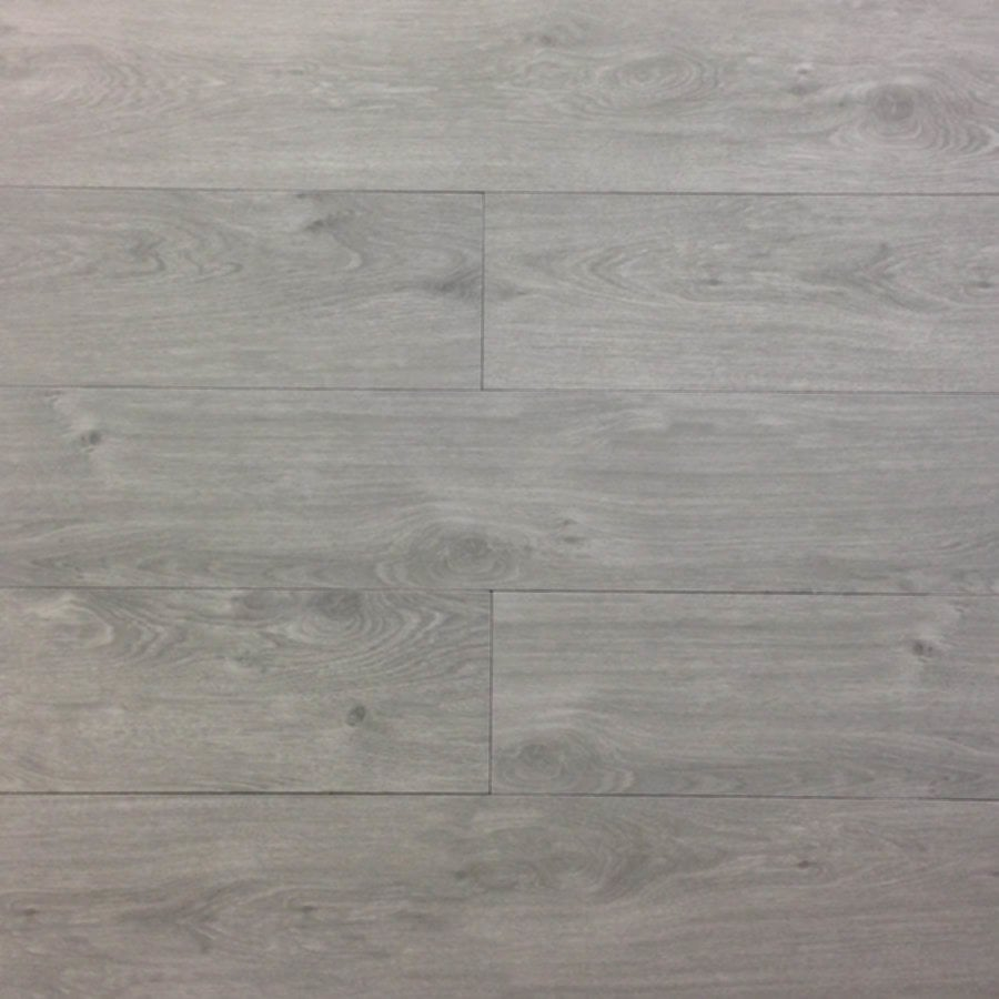 The Wood Porcelain Tile Ideas