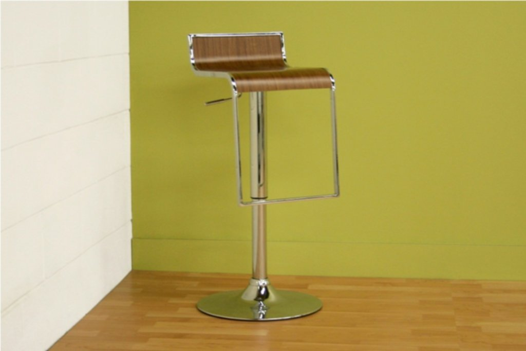 Metal Counter Stools With Backs Remodel Design